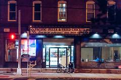 20161023-_IGP7731 (STC4blues) Tags: jerseycity wardf night storefront