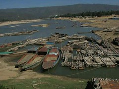 Jaflong. Sylhet. Bangladesh (Abdur Rob Sylhet bd) Tags: jaflong sylhet bangladesh