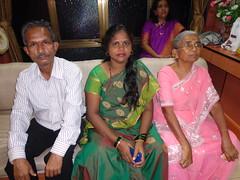 DSC02430 (vijay3623) Tags: ganapati all photos