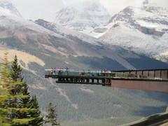 2016-100245A (bubbahop) Tags: 2016 canadatrip jasper national park alberta canada glacier skywalk sunwapta valley