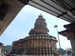 Sringeri Sharada Temple Photos Clicked By CHINMAYA M RAO (99)