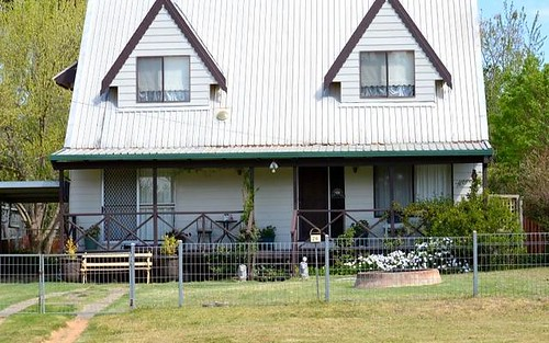 26 Lyall Street, Cowra NSW 2794