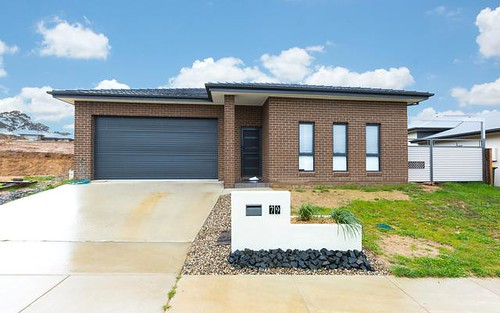 79 Henry Williams Street, Bonner ACT 2914