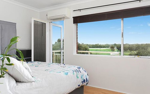 11/14A Meadow Crescent, Meadowbank NSW 2114