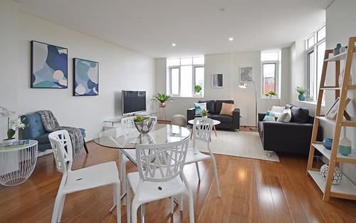 22/108-112 Hunter Street, Newcastle NSW 2300
