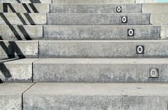 _DSC7326 (adrizufe) Tags: escaleras escalones lightshadows lucesysombras b bilbao bilbainadas bizkaia concret cemento adrizufe adrianzubia aplusphoto urban nikonstunninggallery ngc nikon d7000 steps