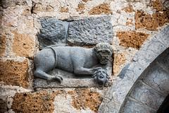 TuscanyUmbria-1071