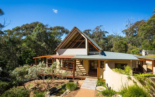 5 Jellat Way, Kalaru NSW 2550