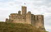 Warkworth Castle (Beth Hartle Photographs2013) Tags: castle northumberland warkworth percy historic