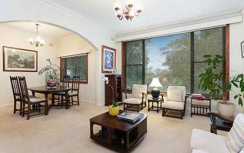 54 Brown Street, Bronte NSW 2024