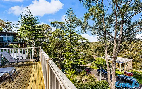 49 Moyran Parade, Grays Point NSW 2232