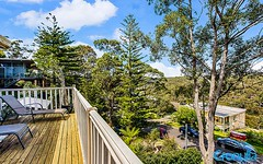 49 Moyran Parade, Grays Point NSW