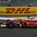 F1-Vettel-0894