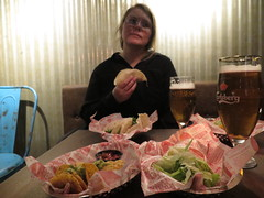 IMG_9512 (grindove) Tags: karin mat nachos burrito tacos l