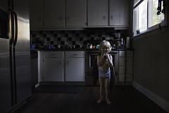 202/365 (J. Lee Syn) Tags: griswolds365 365 threesixtyfive jleesyn childhoodunplugged clickinmoms realmomtogs momtog dearphotographer stillaboy