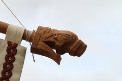 202 Haithabu WHH 17-07-2016 (Kai-Erik) Tags: geo:lat=5449027844 geo:lon=956639039 geotagged haithabu hedeby heddeby heiabr heithabyr heidiba siedlung frhmittelalterlichestadt stadt wikingerzeit wikinger vikinger vikings viking vikingr huser vikingehuse vikingetidshusene museum archologie archaeology arkologi arkeologi whh wmh haddebyernoor handelsmetropole museumsfreiflche wall stadtwall danewerk danevirke danwirchi oldenburg schleswigholstein slesvigholsten slesvigland deutschland tyskland germany 8sommermarkt hndler handwerk handwerker markt wikingermarkt marktgeschehen 17072016 17juli2016 17thjuly2016 07172016 httpwwwhaithabutagebuchde httpwwwschlossgottorfdehaithabu