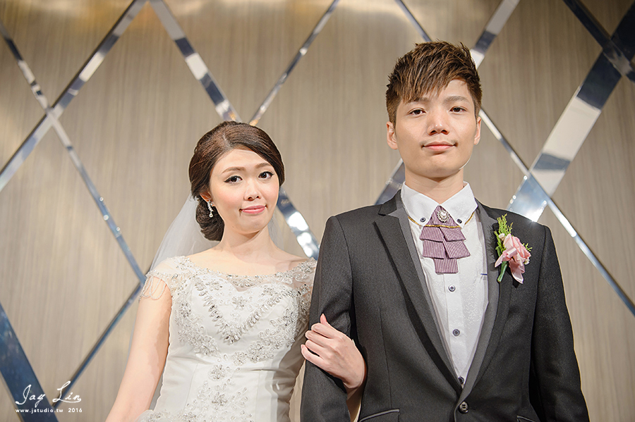 婚攝 桃園晶宴 文定 迎娶 婚禮 J STUDIO_0140