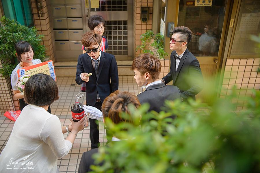 婚攝 桃園晶宴 文定 迎娶 婚禮 J STUDIO_0066