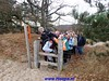 "2016-11-30       Lange-Duinen    Tocht 25 Km   (141) • <a style=""font-size:0.8em;"" href=""http://www.flickr.com/photos/118469228@N03/30973785680/"" target=""_blank"">View on Flickr</a>"