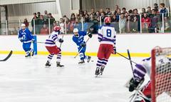 _MWW6045 (iammarkwebb) Tags: markwebb nikond300 nikon70200mmf28vrii whitesboro whitesborohighschool whitesborohighschoolvarsityicehockey whitesborovarsityicehockey icehockey november 2016 november2016 newhartford newhartfordny highschoolhockey