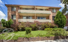 5/58 Burlington Road, Homebush NSW