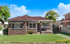 313 Hamilton Road, Fairfield West NSW