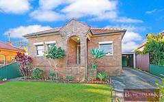 6 HUNTINGDALE AVE, Narwee NSW
