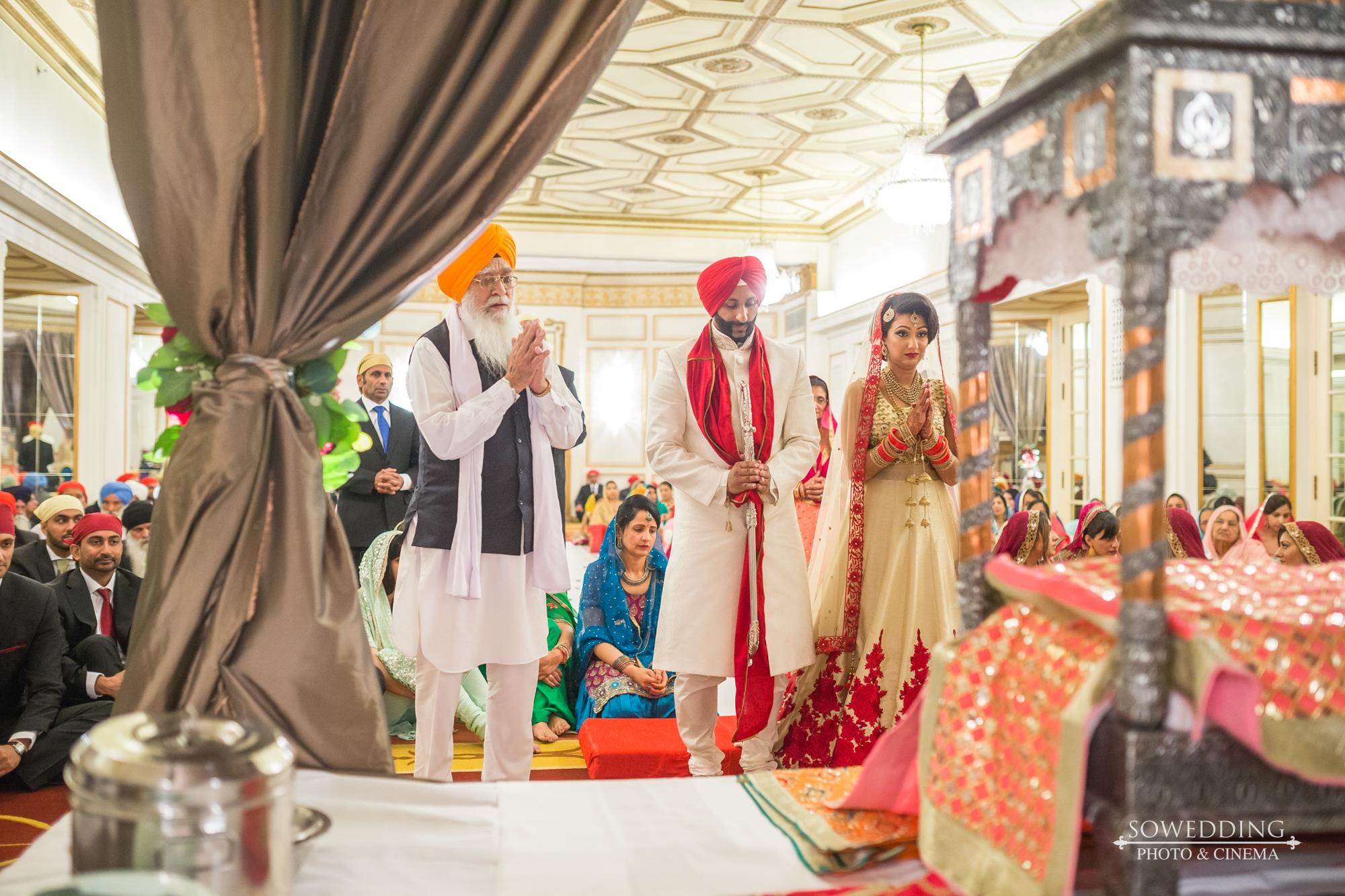 Serina&Bobby-wedding-HL-SD-0125