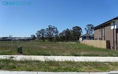 Lot 11 Basra Road, Edmondson Park NSW