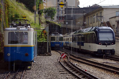 Montreux (fgrsimon) Tags: mob montreuxoberlandbernois mtgn swissrailways switzerland 204 abde88 abe88 9303 bhe24