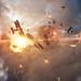 Battlefield 1 / Air Chaos