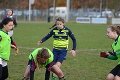 DSC_8856 (mbreevoort) Tags: rfchaarlem rugby rcthedukes brcbreda dioklrc thepickwickplayersdrc hookers goudarfc
