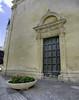 Battesimo Giorgia-73 (walter5390) Tags: battesimo giorgia lecce 2010