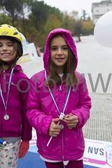 SciSintetico2339DomenicaFesta copia (ercolegiardi) Tags: altreparolechiave sport