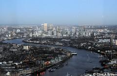 DSC_0885w (Sou'wester) Tags: london theshard view panorama landmarks city cityscape architecture stpaulscathedral toweroflondon towerbridge canarywharf londoneye bttower buckinghampalace housesofparliament bigben