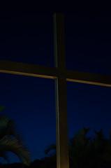 _DSC0350 (sjoaobatistarb) Tags: cerco de jeric igrejacatolica orao clamor batismo no espirito santo