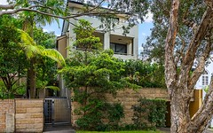 2/147 Hall Street, Bondi Beach NSW