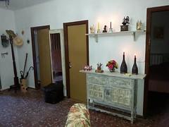 Comedor - 3 (brujulea) Tags: brujulea casas rurales cordoba villa isabel comedor