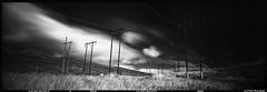 Ilford FP4+ 125 (Film-Love) Tags: 120film 120220film 16bitgrayscale 2016 201611 31aspectratio 6x17 70°f60min analogcamera analogimages bw bwnegativefilm bwchemistry bwfilmchemistry bwnegativescan bwscan bw091 bwksmcpolmrcnano blackwhite darkroom darkroomequipment epsonv750 epsonv750pro expiredfilm film filmchemistry filmformats filmprocessing filters fujiebcfujinonsw105mmf8 fujigx617 fujifilm fujinon105mmf8 gx617panorama homedevelopfilm hoya hoyahmcndx400 hoyandx400 ilfordbw ilfordfp4125 ilfordimages kodakhc110dilution1100 kodakhc110developer kodakkodafixsolution kodakchemicals kodakindicatorstopbath lenses lightmeter manualfocuslenses mediumformat pano panorama panoramicphotography patersonsupersystem4 photographicchemistry photography photos polarizerfilter primelenses scanner scans schneideroptics sekonicl758dr years f8lens filmexpired2004 standdevelopment wideangleprimelenses