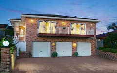 2 Evers Close, Edensor Park NSW