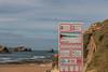 67Jovi-20161214-0139.jpg (67JOVI) Tags: cantabria costaquebrada liencres piélagos playa portio