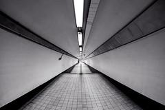 Another Bank Underground London