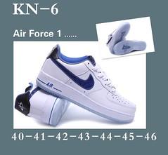 IMG-20150513-WA0016  (kh204_kh204) Tags: دبي العين ابوظبي قطر رياضة الشارقة ملابس عجمان جوتي رياضية احذية