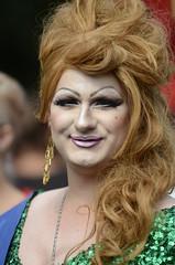 _DSC1496new (klausen hald) Tags: gay copenhagen lesbian homo homosexual copenhagenpride homosexsual copenhagenpride2015