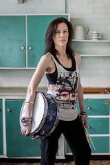 Sarah_Morgan_Drummer_015