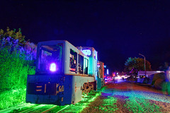 """CCCamp 2015 (085) • <a style=""""font-size:0.8em;"""" href=""""http://www.flickr.com/photos/36421794@N08/20575709301/"""" target=""""_blank"""">View on Flickr</a>"""