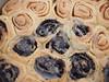 Cinnamon-/poppy seed-rolls (schroettner) Tags: vegan greece griechenland anatoli
