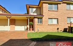 6/98 Metella Road, Toongabbie NSW