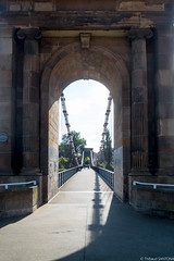 Glasgow (Maestr!0_0!) Tags: voyage trip scotland europe glasgow ecosse 2015