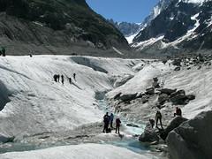 Grand_Parcours_alpinisme_Chamonix-Concours_2014_ (21)